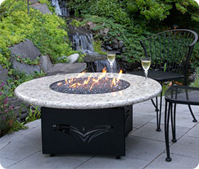 Fire Pits Hot Tub Wholesale Home Leisure Products